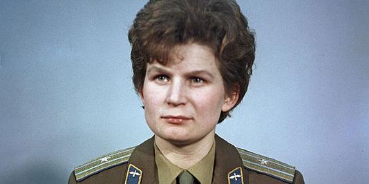 1737583_3_c598_valentina-tereshkova-premiere-femme_2f8c7353f87bd34b08f8c042df8964ad