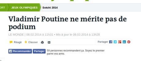 vlad_poutine_ne_merite_paspodium
