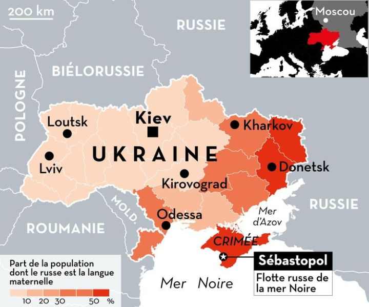 623504-carte-ukraine-crimee