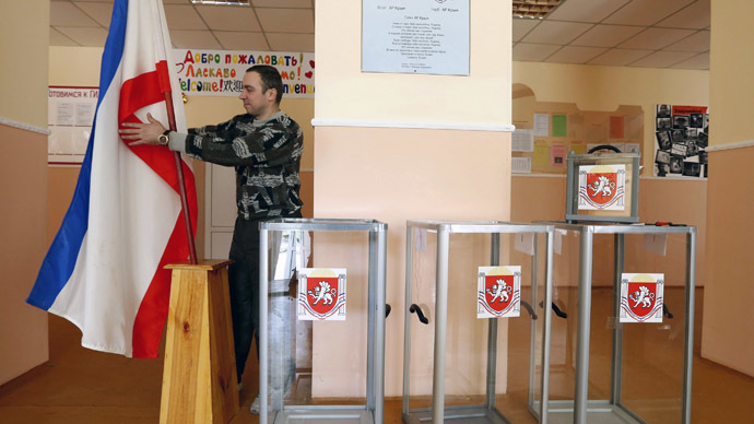 crimea-referendum-international-observers.si