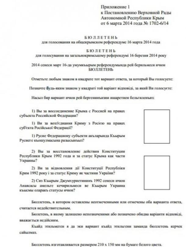 russian_ballot