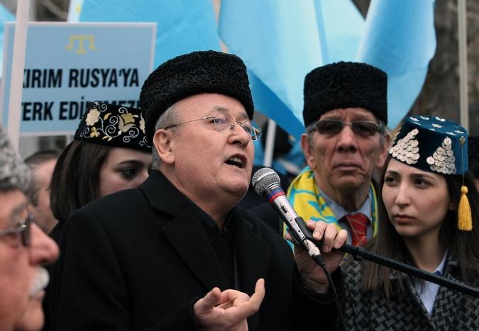 tatar_crimee