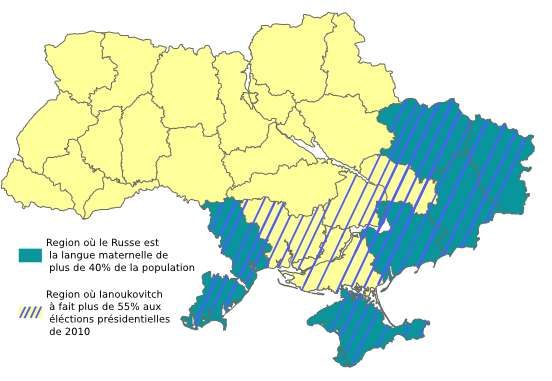 regions_russophone_Ianoukovicth