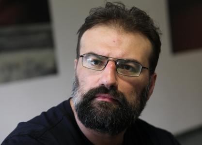 Sergueï Khoudiev
